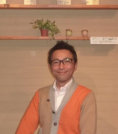 Takafumi