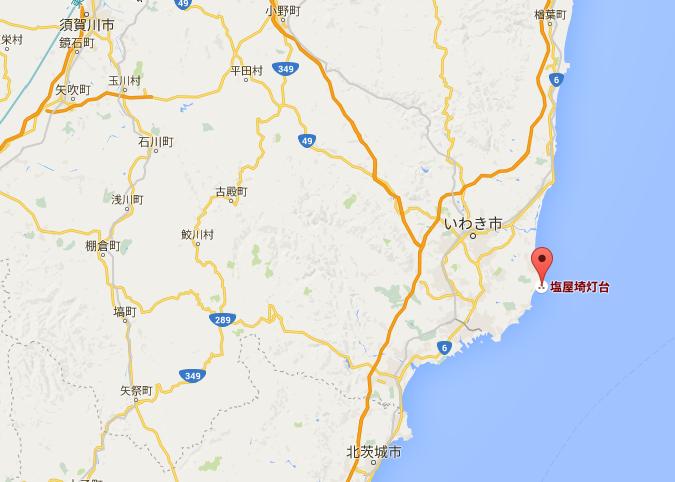 iwaki_map