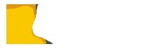 株式会社リフレックス | 埼玉県草加市のリフォームなら