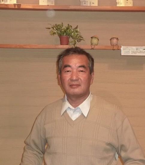 Yoshifumi